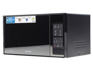 Микроволновая печь Samsung ME83XR черный