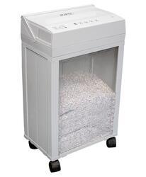 Уничтожитель бумаг Office Kit C-22CC
