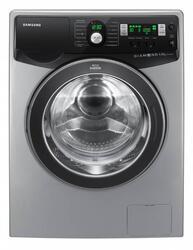 Стиральная машина Samsung WF-M702YQR