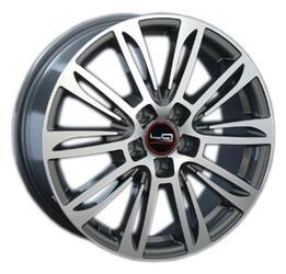 Автомобильный диск Литой LegeArtis A49 7,5x16 5/112 ET 45 DIA 57,1 GMF