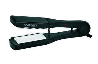 Выпрямитель для волос Scarlett SC069