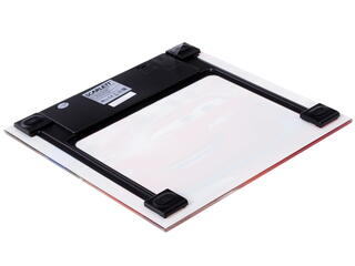 Весы Scarlett SC-BSD33E891