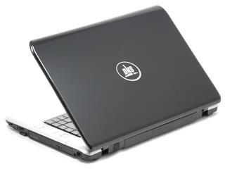 """15.6"""" [Home] Ноутбук DNS (0127924) (FHD)"""