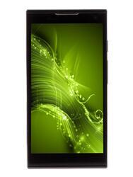 """5"""" Смартфон DEXP Ixion M150 Storm 8 ГБ черный"""