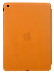 Чехол-книжка для планшета Apple iPad Air коричневый