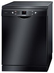 Посудомоечная машина Bosch SMS 53N16