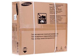 Газовая варочная поверхность Samsung NA64H3110AS