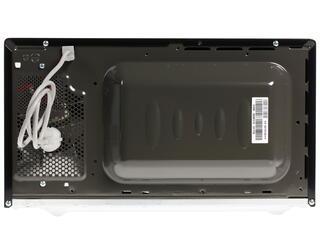 Микроволновая печь LG MS2342DB черный