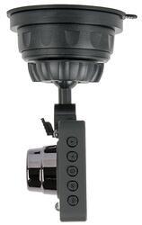 Видеорегистратор Shturmann Vision 7100HD черный