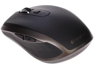 Мышь беспроводная Logitech MX Anywhere 2