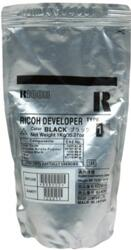 Тонер Ricoh Type 1