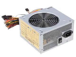 Блок питания Chieftec iARENA Series 400W [GPA-400S]