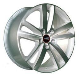 Автомобильный диск Литой LegeArtis A47 9x20 5/130 ET 60 DIA 71,6 SF