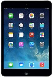 "7.9"" Планшет Apple iPad mini Retina 64 Гб  серый"