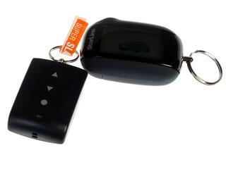 Автосигнализация StarLine B94 2CAN GSM/GPS Slave