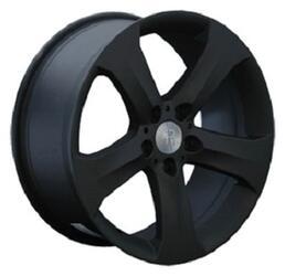 Автомобильный диск литой Replay B82 9x19 5/120 ET 18 DIA 72,6 MB