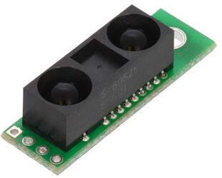 Датчик Pololu Analog Distance Sensor