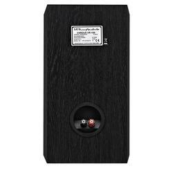 Акустическая система Hi-Fi Wharfedale Vardus 100 Blackwood