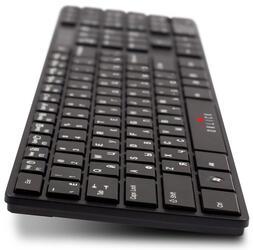 Клавиатура Oklick 555S