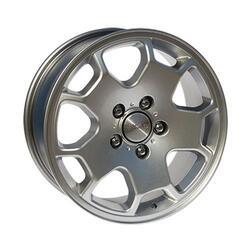 Автомобильный диск Литой Скад Таурус 7,5x18 5/130 ET 43 DIA 84,1 Селена