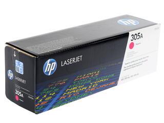Картридж лазерный HP 305A (CE413A)