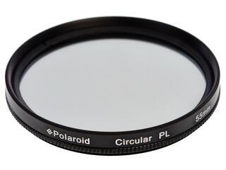 Фильтр Polaroid PLFILCPL55