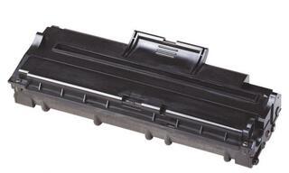 Картридж лазерный Samsung ML-4500D3