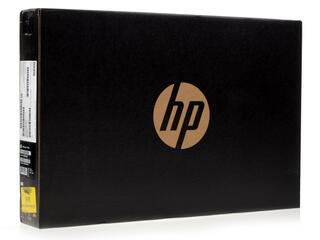 "15.6"" Ноутбук HP Pavilion g6-2134sr (HD)"