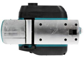 Электрический рубанок BORT BFB-850-T
