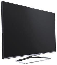 "Телевизор LED 47"" (119 см) Philips 47PFL5038T"