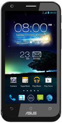 """4.7"""" Смартфон ASUS Padfone 2 16 ГБ"""