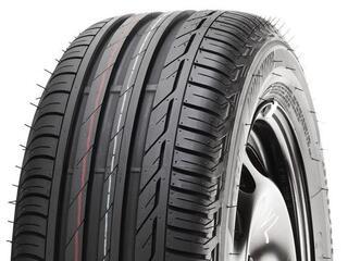 Шина летняя Bridgestone Turanza T001