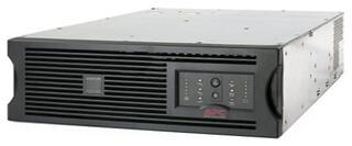 ИБП APC Smart 2200 VA RMXL-3U