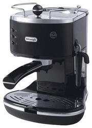 Кофеварка Delonghi ECO 310.S