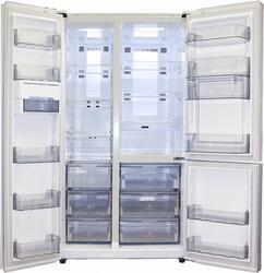 Холодильник Daewoo Electronics FRSLT30H