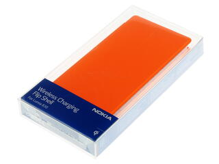 Чехол-книжка  Nokia для смартфона Nokia 830