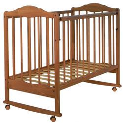 Кроватка классическая СКВ-2 230116