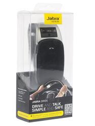 Беспроводная гарнитура Jabra Drive