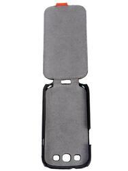 Флип-кейс  iBox для смартфона Samsung Galaxy S3