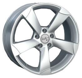 Автомобильный диск Литой LegeArtis A56 7,5x17 5/112 ET 45 DIA 66,6 SF