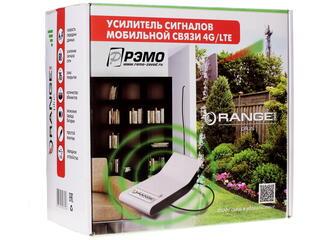 Усилитель сотового сигнала Orange-2600 Plus
