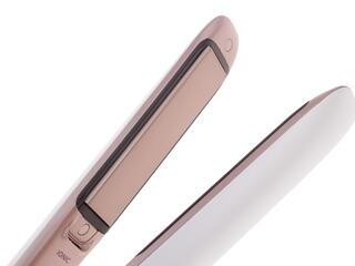 Выпрямитель для волос Philips HP 8372