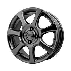 Автомобильный диск Литой Скад Окинава 5,5x15 5/114,3 ET 47 DIA 67,1 Гальвано