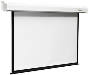 """131"""" (333 см) Экран для проектора Digis Electra DSEM-163007"""