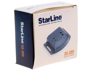 Датчик удара StarLine SS205