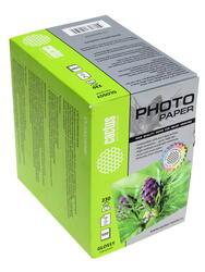 Фотобумага Cactus CS-GA6230500