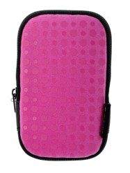 Чехол Vanguard Malmo 6C розовый