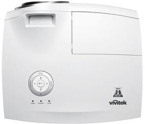 Проектор Vivitek D863
