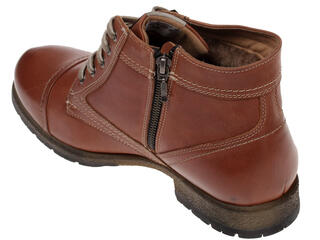 Ботинки Conhpol