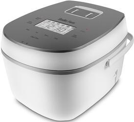 Мультиварка Stadler Form Chef One SFC.919 белый